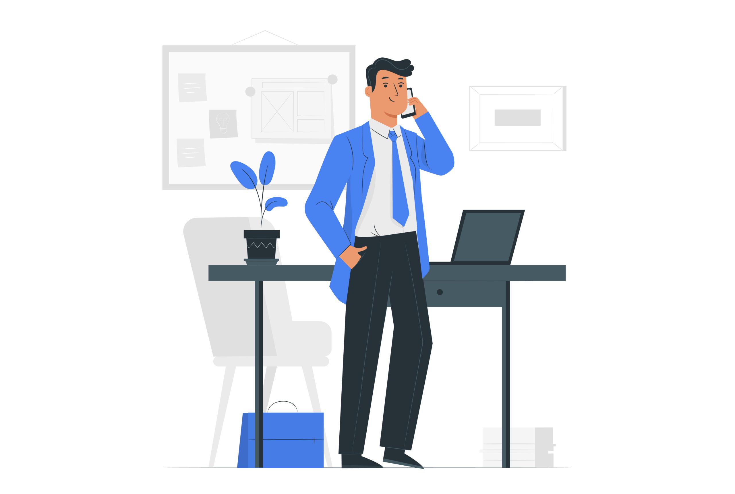 Pengertian, contoh, dan format nota dinas